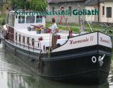 Luxe Motor 25.00, Моторная лодка  Luxe Motor 25.00 для продажи Scheepsmakelaardij Goliath