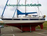 Hallberg Rassy 352, Segelyacht Hallberg Rassy 352 Zu verkaufen durch Scheepsmakelaardij Goliath