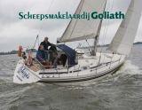 Comfortina 32, Voilier Comfortina 32 à vendre par Scheepsmakelaardij Goliath