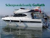 Special Flybridge 39 , Bateau à moteur Special Flybridge 39  à vendre par Scheepsmakelaardij Goliath