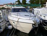 Elan 42 Power 2009, Motor Yacht Elan 42 Power 2009 til salg af  Scheepsmakelaardij Goliath