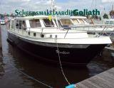 Pikmeer Kruiser 11.50 O.K., Моторная яхта Pikmeer Kruiser 11.50 O.K. для продажи Scheepsmakelaardij Goliath