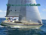 IOR 33 Racer Mg Rs, Sejl Yacht IOR 33 Racer Mg Rs til salg af  Scheepsmakelaardij Goliath