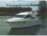 Rodman 38, Motor Yacht Rodman 38 til salg af  Scheepsmakelaardij Goliath