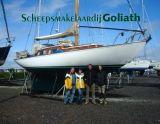 Seekreuzer 1040 Klassieke Kajuitzeiler, Yacht classique Seekreuzer 1040 Klassieke Kajuitzeiler à vendre par Scheepsmakelaardij Goliath