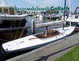 Draak , Åben sejlbåd  Draak  til salg af  Scheepsmakelaardij Goliath
