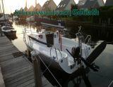 Deltania 20.5, Sejl Yacht Deltania 20.5 til salg af  Scheepsmakelaardij Goliath