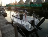 Deltania 20.5, Парусная яхта Deltania 20.5 для продажи Scheepsmakelaardij Goliath