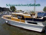 Sabre 1085 AK, Bateau à moteur Sabre 1085 AK à vendre par Scheepsmakelaardij Goliath