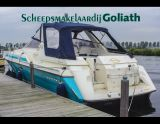 Sunseeker Martinique , Bateau à moteur Sunseeker Martinique  à vendre par Scheepsmakelaardij Goliath