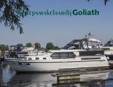 Valkkruiser 1200 Con, Bateau à moteur Valkkruiser 1200 Con à vendre par Scheepsmakelaardij Goliath