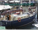 De Vries , Sejl Yacht De Vries  til salg af  Scheepsmakelaardij Goliath