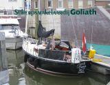 Koopmans Cormoran 31, Парусная яхта Koopmans Cormoran 31 для продажи Scheepsmakelaardij Goliath