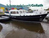 Doggersbank 1350, Bateau à moteur Doggersbank 1350 à vendre par Scheepsmakelaardij Goliath