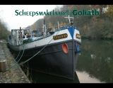 Luxe Motor 31.66 , Ex-bateau de travail Luxe Motor 31.66  à vendre par Scheepsmakelaardij Goliath