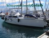 Hunter Passage 42, Barca a vela Hunter Passage 42 in vendita da Scheepsmakelaardij Goliath
