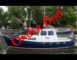 Zwalker 8.50, Motor Yacht Zwalker 8.50 til salg af  Scheepsmakelaardij Goliath