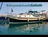 Sloep 8.70, Annexe Sloep 8.70 à vendre par Scheepsmakelaardij Goliath
