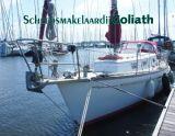 Cheoy Lee 32 Kajuitzeiljacht, Voilier Cheoy Lee 32 Kajuitzeiljacht à vendre par Scheepsmakelaardij Goliath