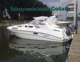Sealine 28 S, Моторная яхта Sealine 28 S для продажи Scheepsmakelaardij Goliath