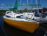 Sturgeon 28, Парусная яхта Sturgeon 28 для продажи Scheepsmakelaardij Goliath