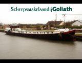 Klipper 36.50, Bateau à moteur Klipper 36.50 à vendre par Scheepsmakelaardij Goliath