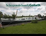 Beurtvaarder , Bateau à moteur Beurtvaarder  à vendre par Scheepsmakelaardij Goliath