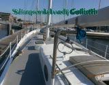 S-spant 17.50, Sejl Yacht S-spant 17.50 til salg af  Scheepsmakelaardij Goliath