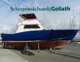 Fisher 1400, Motoryacht Fisher 1400 Zu verkaufen durch Scheepsmakelaardij Goliath