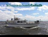 PIKMEERKRUISER 12.50 Pikmeerkruiser 12.50 A.K., Bateau à moteur PIKMEERKRUISER 12.50 Pikmeerkruiser 12.50 A.K. à vendre par Scheepsmakelaardij Goliath
