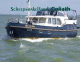 Boarncruiser 46 46- Classic-Line, Bateau à moteur Boarncruiser 46 46- Classic-Line à vendre par Scheepsmakelaardij Goliath