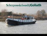 Luxe Motor  29 mtr , Bateau à moteur Luxe Motor  29 mtr  à vendre par Scheepsmakelaardij Goliath