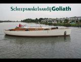 Bootihull , Моторная яхта Bootihull  для продажи Scheepsmakelaardij Goliath