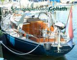 FRANS MAAS Breeon, Voilier FRANS MAAS Breeon à vendre par Scheepsmakelaardij Goliath