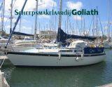 Colvic Liberator, Парусная яхта Colvic Liberator для продажи Scheepsmakelaardij Goliath