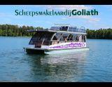 Holiday Boat Sundeck , Bateau à moteur Holiday Boat Sundeck  à vendre par Scheepsmakelaardij Goliath