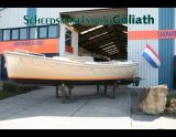 Seafury 730 Seafury 730, polyester sloep, Bateau à moteur Seafury 730 Seafury 730, polyester sloep à vendre par Scheepsmakelaardij Goliath