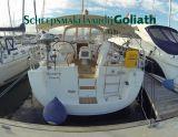 Beneteau 43 Oceanis Kajuitzeilschip, Voilier Beneteau 43 Oceanis Kajuitzeilschip à vendre par Scheepsmakelaardij Goliath