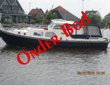 Bruijs Vlet, Bateau à moteur Bruijs Vlet à vendre par Scheepsmakelaardij Goliath