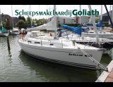 Hanse 342 Hanse 342, Voilier Hanse 342 Hanse 342 à vendre par Scheepsmakelaardij Goliath
