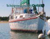 Harlé 32, Voilier Harlé 32 à vendre par Scheepsmakelaardij Goliath