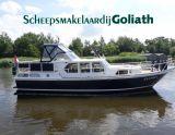 Valkkruiser 1200 Motorjacht, Bateau à moteur Valkkruiser 1200 Motorjacht à vendre par Scheepsmakelaardij Goliath