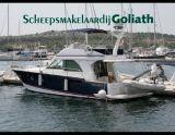 Beneteau , Motor Yacht Beneteau  til salg af  Scheepsmakelaardij Goliath
