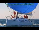 Beneteau First 36.7, Voilier Beneteau First 36.7 à vendre par Scheepsmakelaardij Goliath