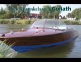 Marchot , Моторная яхта Marchot  для продажи Scheepsmakelaardij Goliath