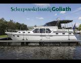 Valkkruiser 1200 , Bateau à moteur Valkkruiser 1200  à vendre par Scheepsmakelaardij Goliath