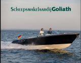 COMITTI VENEZIA 28 S Klassieke Speedboat, Bateau à moteur COMITTI VENEZIA 28 S Klassieke Speedboat à vendre par Scheepsmakelaardij Goliath