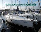 Gib Sea 33 , Voilier Gib Sea 33  à vendre par Scheepsmakelaardij Goliath