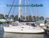 Bavaria 37 Cruiser J, Voilier Bavaria 37 Cruiser J à vendre par Scheepsmakelaardij Goliath