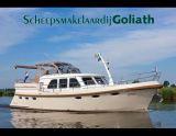 Aquanaut , Bateau à moteur Aquanaut  à vendre par Scheepsmakelaardij Goliath